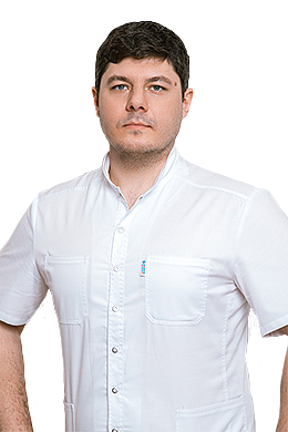 Васильев Александр Юрьевич
